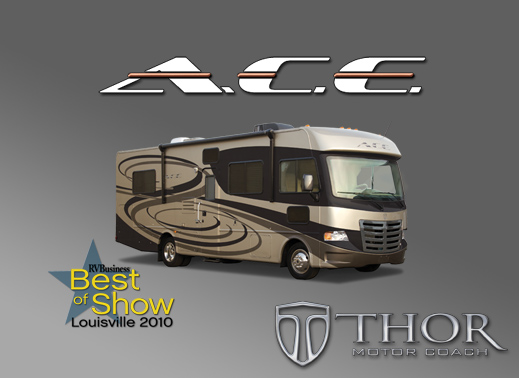 Click image for larger version  Name:ACE-Class-A-Class-C-Hybrid-Motorhome-ACE.jpg Views:80 Size:79.8 KB ID:11495
