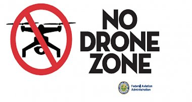 Click image for larger version  Name:FAA drone logo.jpg Views:176 Size:69.2 KB ID:115497