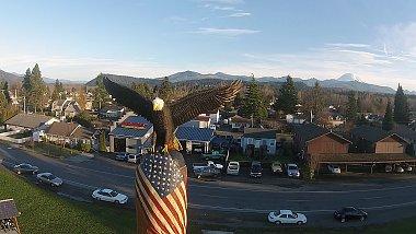 Click image for larger version  Name:Eagle Center.jpg Views:130 Size:269.2 KB ID:115576