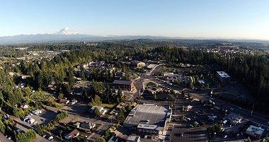 Click image for larger version  Name:Mount Rainier via Bonney Lake Crop.jpg Views:123 Size:318.5 KB ID:115577