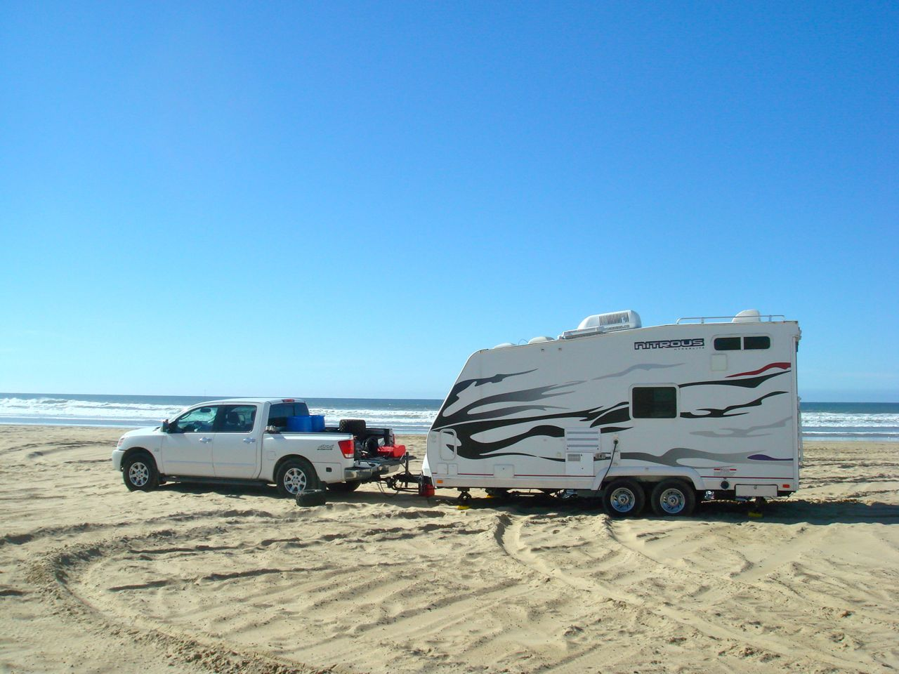 Click image for larger version  Name:pismo.jpg Views:61 Size:155.5 KB ID:11593