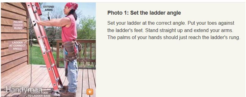 Click image for larger version  Name:ladderCapture.JPG Views:94 Size:48.9 KB ID:116438