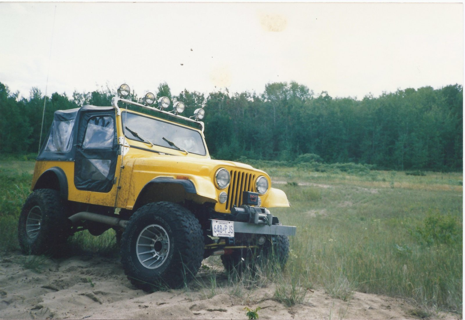 Click image for larger version  Name:85cj7.jpg Views:41 Size:221.4 KB ID:116630
