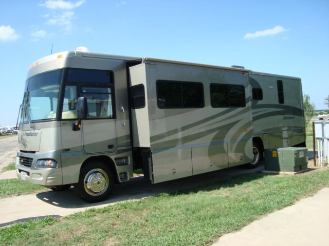 Click image for larger version  Name:'05 WINNEBAGO 35A DS.jpg Views:67 Size:43.4 KB ID:116694