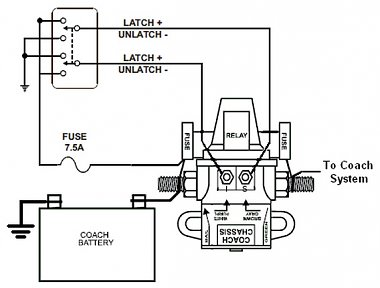 2003 jeep wrangler rubicon with Who Makes This Solenoid And Is It Operating Normal 277264 on Who Makes This Solenoid And Is It Operating Normal 277264 further Dodge Sprinter Engine Diagrams likewise 06 Polaris Sportsman 500 Fuel Filter likewise Mopar Hose And Tube Assembly 55037624ai in addition Sportrack Pathway Spare Tire Deluxe 3 8717all Manu Install.