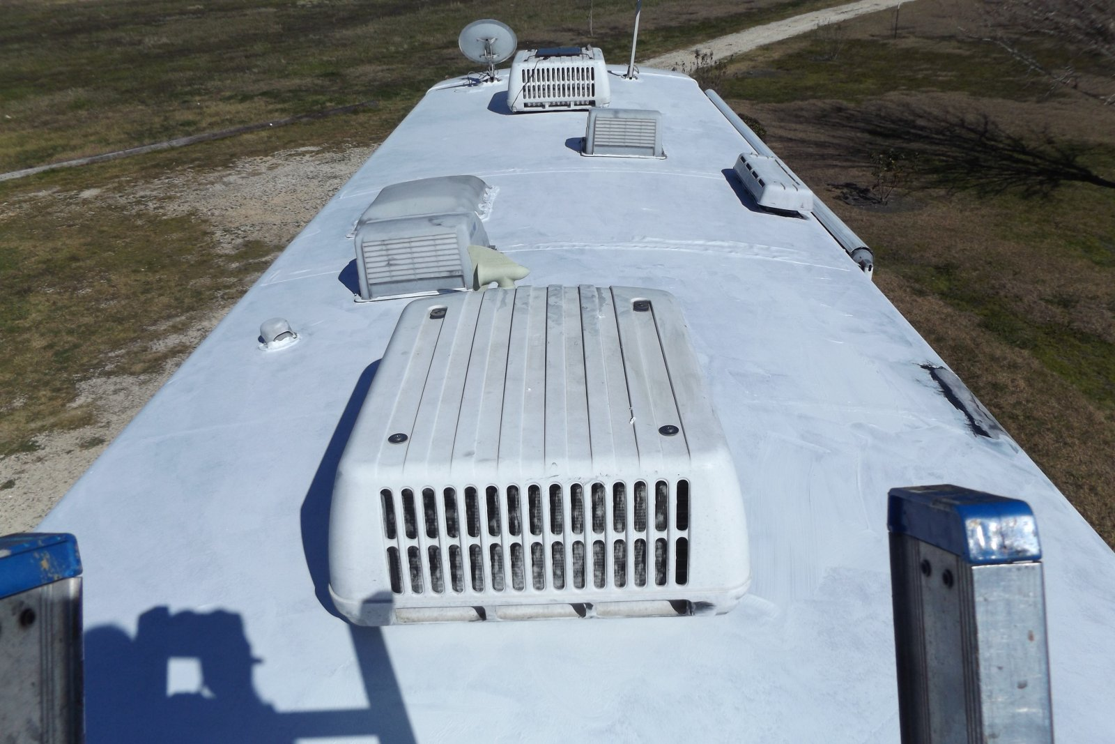 Click image for larger version  Name:new roof 1.jpg Views:31 Size:252.2 KB ID:117789