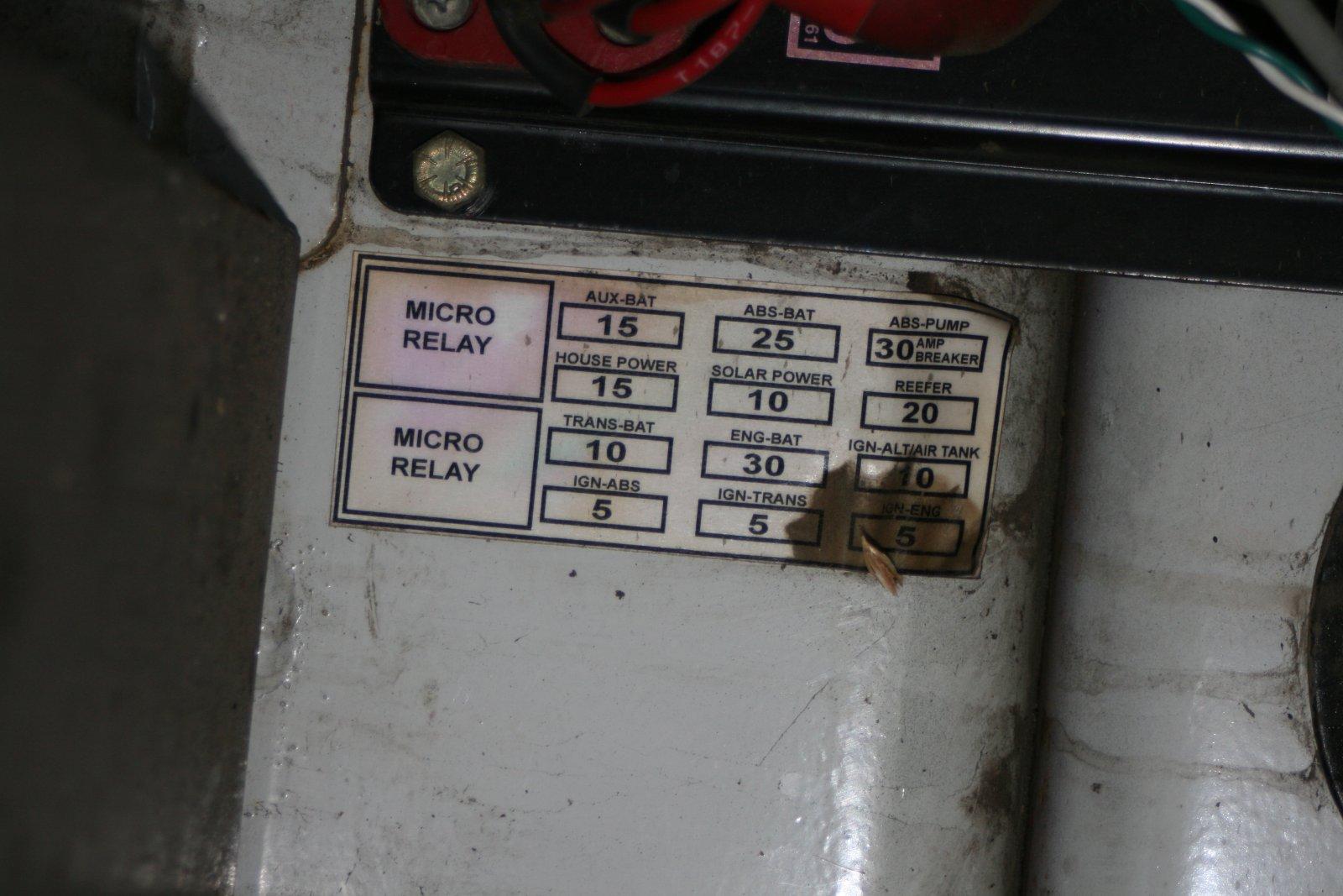 Click image for larger version  Name:Battery Bay Fuse Legend.jpg Views:31 Size:199.3 KB ID:117964