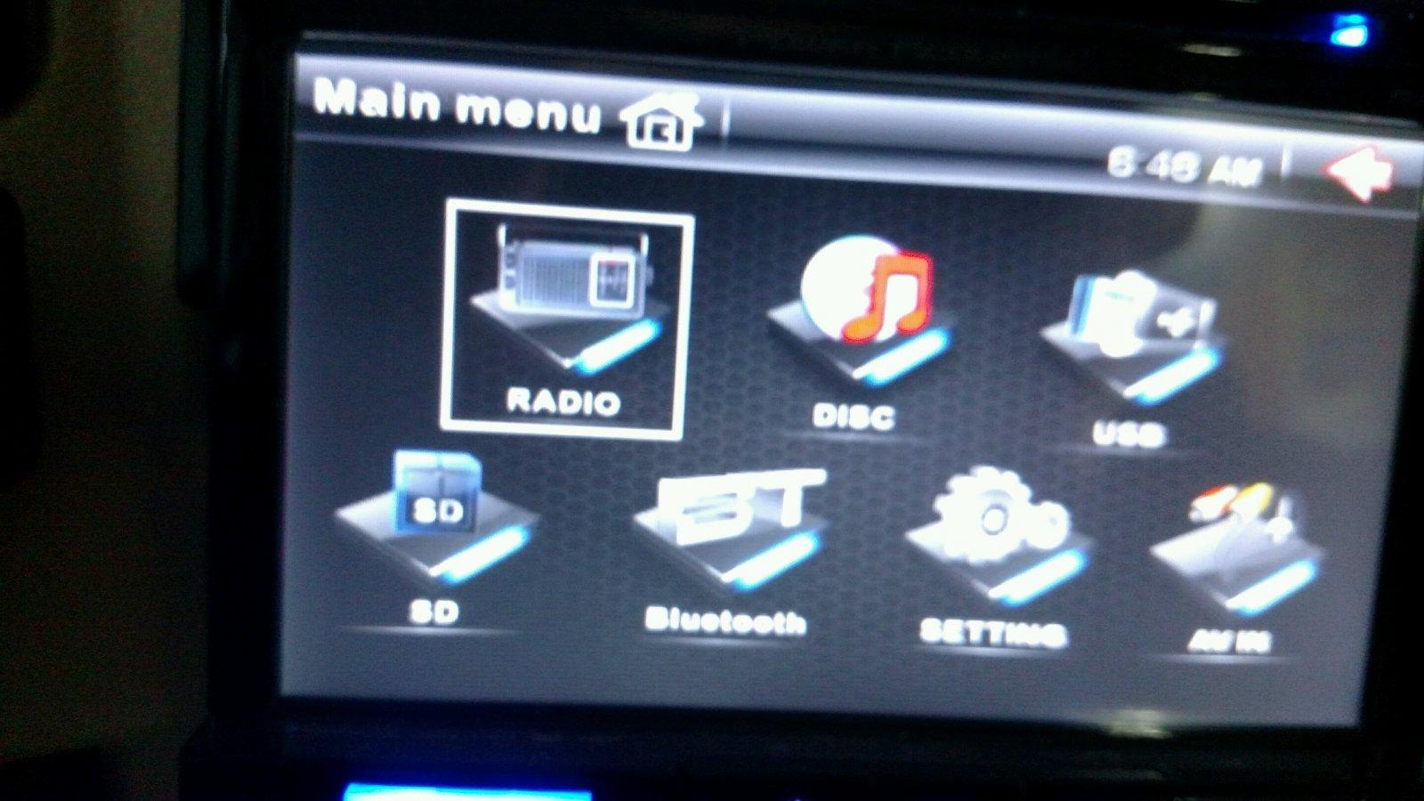 Click image for larger version  Name:accoustik radio.jpg Views:62 Size:171.4 KB ID:118432