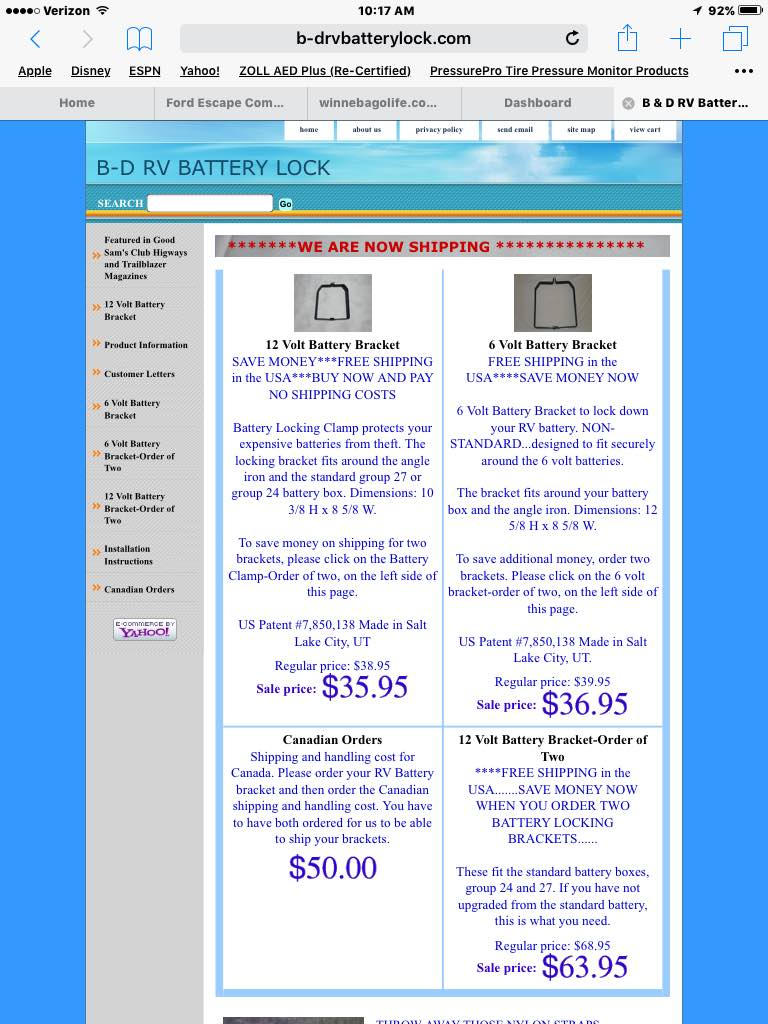 Click image for larger version  Name:ImageUploadedByiRV2 - RV Forum1455463258.558406.jpg Views:224 Size:120.5 KB ID:119000