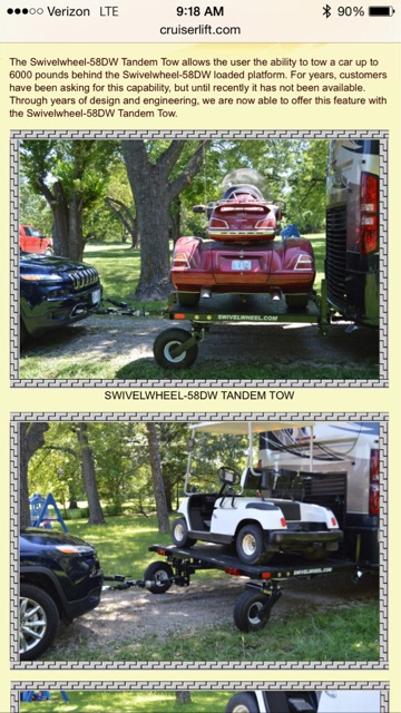 Click image for larger version  Name:ImageUploadedByiRV2 - RV Forum1456237142.260033.jpg Views:123 Size:115.7 KB ID:119661