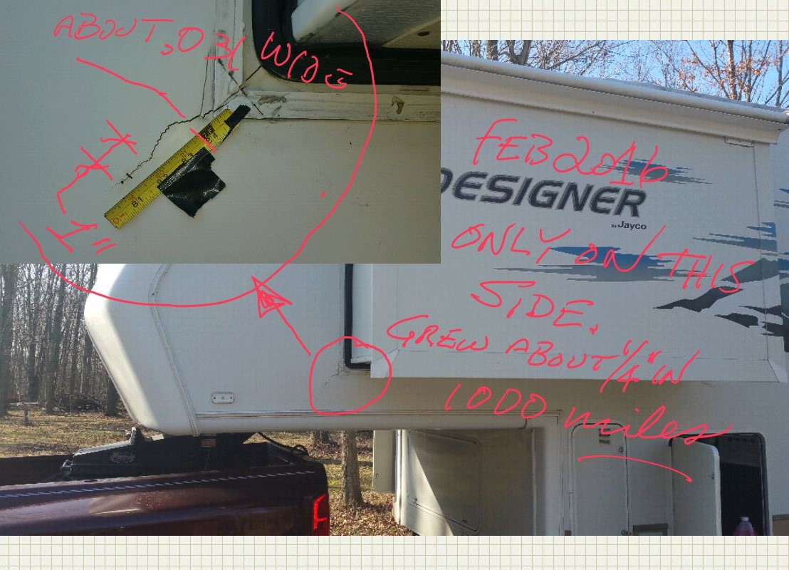 Click image for larger version  Name:RV crack_01.jpg Views:276 Size:213.7 KB ID:119784