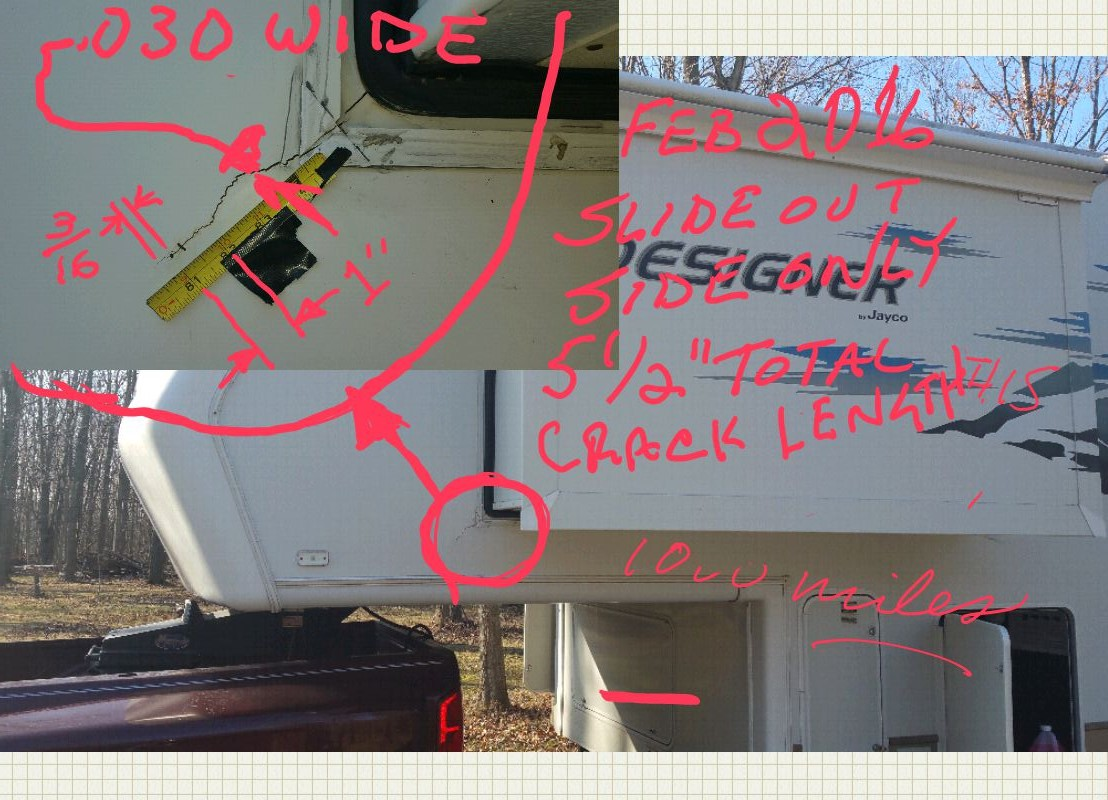 Click image for larger version  Name:RV crack_01(1).jpg Views:206 Size:219.3 KB ID:119786