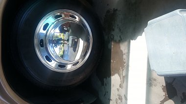 Click image for larger version  Name:new wheel cover 1 (3).jpg Views:73 Size:152.5 KB ID:120214