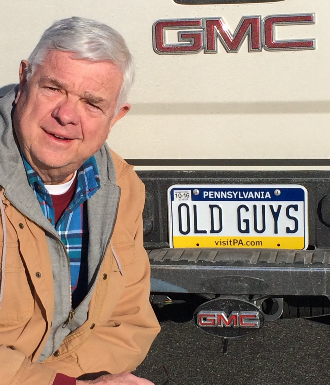 Click image for larger version  Name:old guys.jpg Views:38 Size:305.9 KB ID:120509