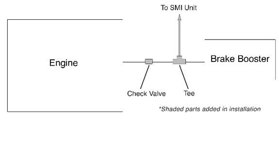 Click image for larger version  Name:Vacuum-Diagram.jpg Views:38 Size:11.4 KB ID:121151