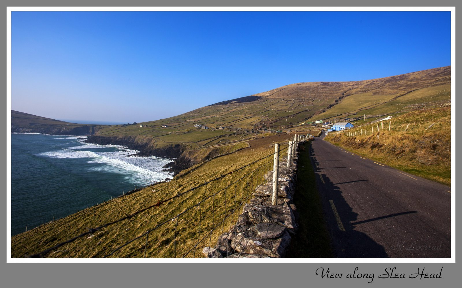 Click image for larger version  Name:Slea Head 1.jpg Views:46 Size:296.8 KB ID:121993
