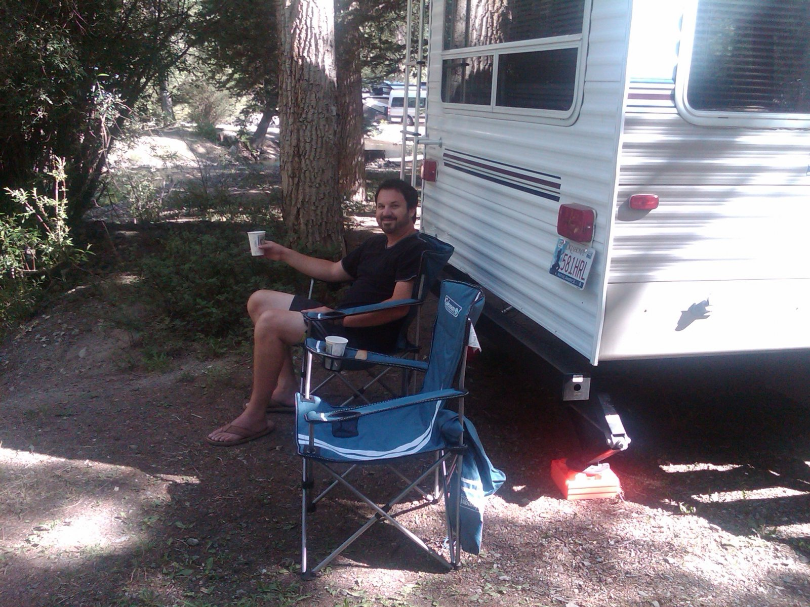 Click image for larger version  Name:Copy of Tim camping.jpg Views:248 Size:419.2 KB ID:12227