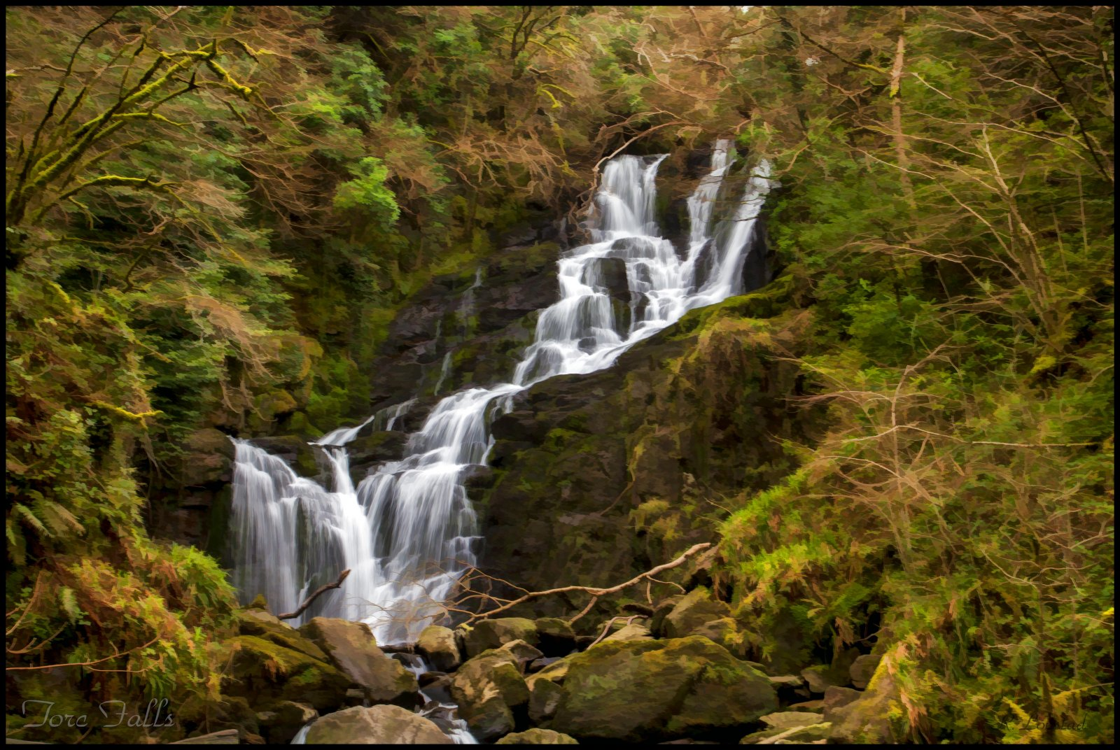 Click image for larger version  Name:Torc Falls.jpg Views:47 Size:397.7 KB ID:122365