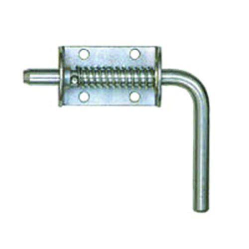 Click image for larger version  Name:Spring-Latch-Assembly-1-2-08-002.jpg Views:13 Size:43.1 KB ID:123100
