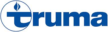 Click image for larger version  Name:Truma Logo.png Views:368 Size:31.5 KB ID:123504
