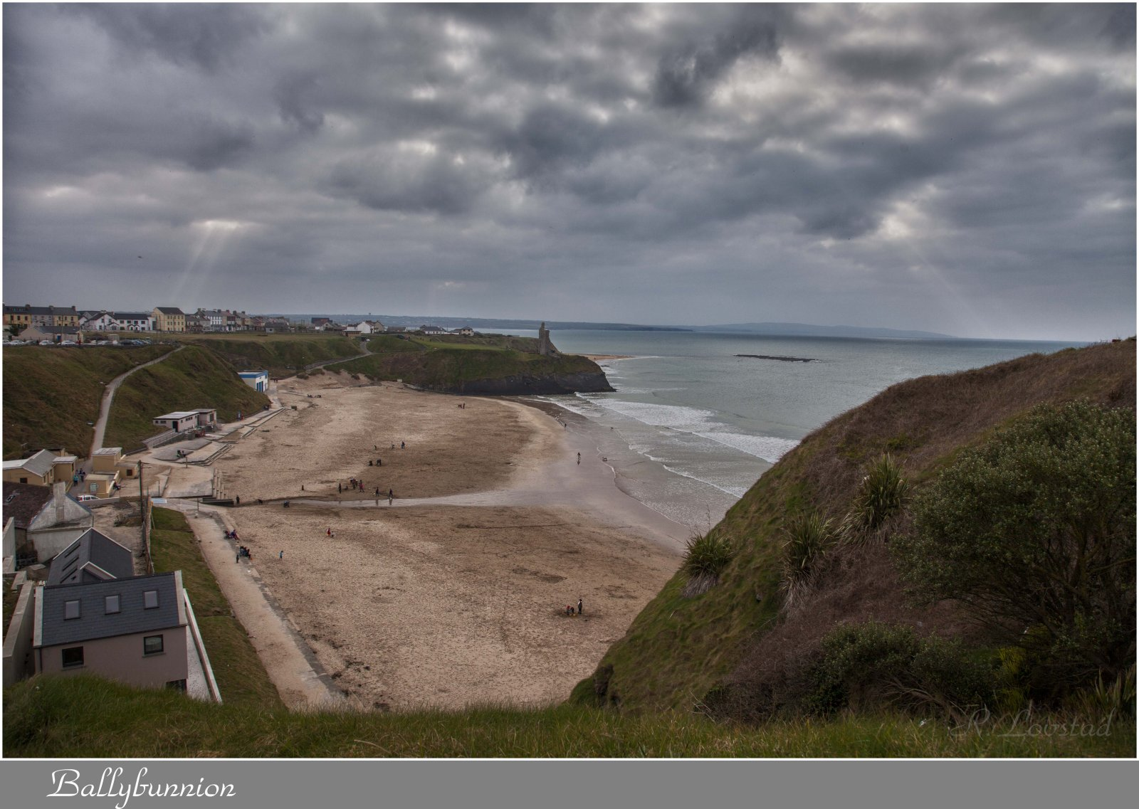 Click image for larger version  Name:Ballybunnion.jpg Views:32 Size:280.6 KB ID:123724