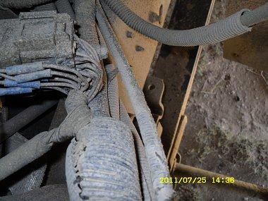 Firan Motorhome Wiring Diagram. . Wiring Diagram on