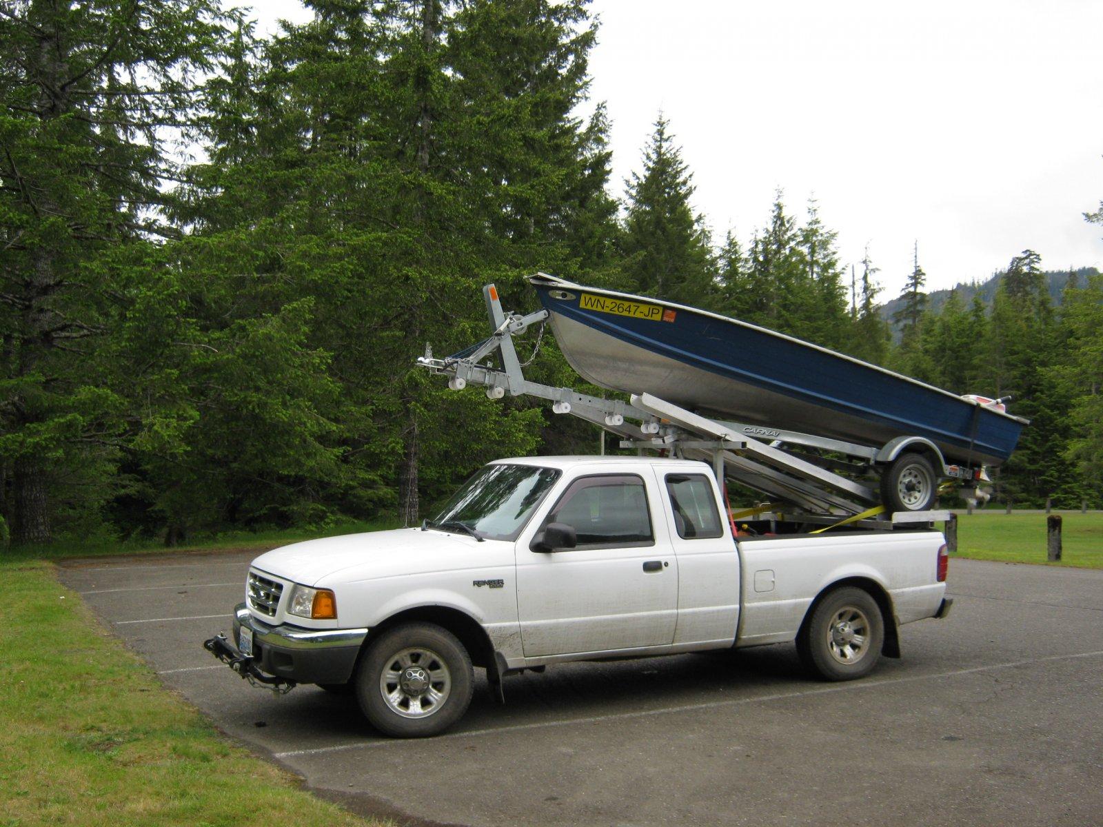 Click image for larger version  Name:Boat rack jack.jpg Views:2905 Size:368.6 KB ID:12600