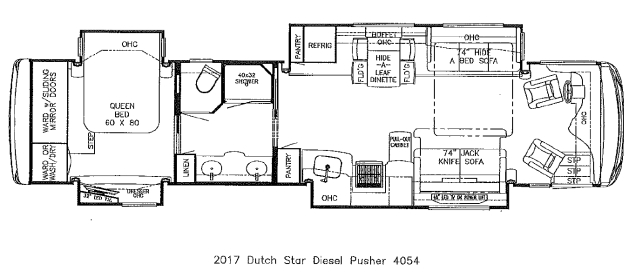 Click image for larger version  Name:2017 Newmar DS 4054.jpg Views:49 Size:68.1 KB ID:126630