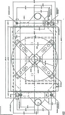 Turbo Flex Pipe Flex Rod Wiring Diagram ~ Odicis