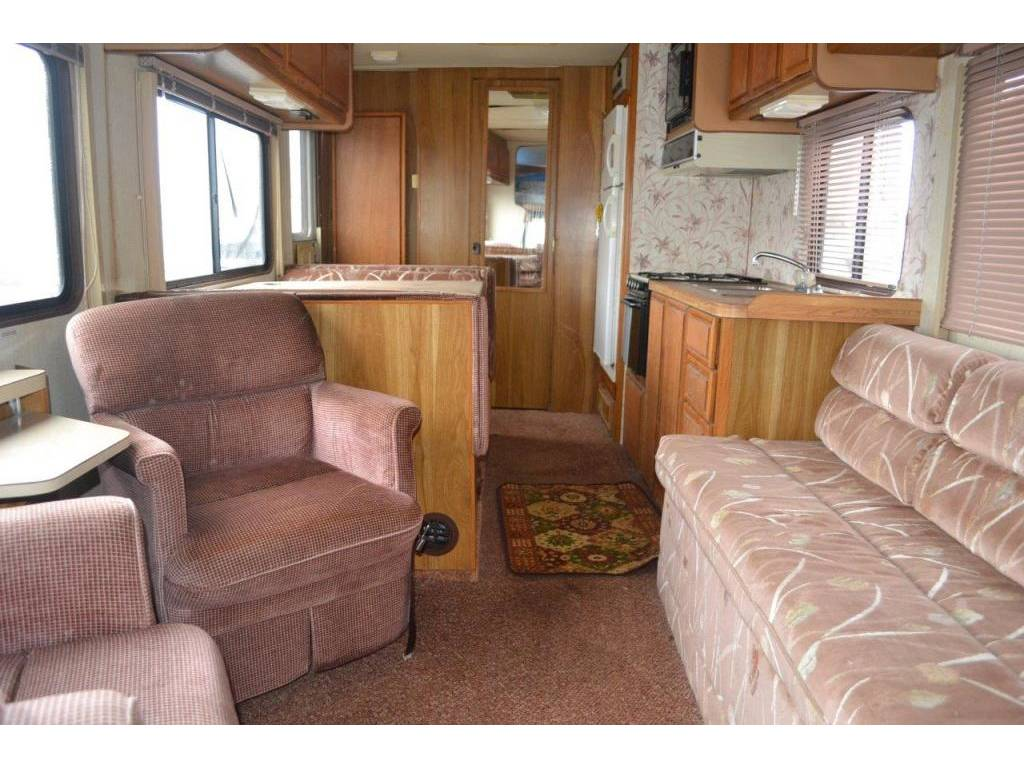 1987 Fleetwood Jamboree Roof Repair Replacement Irv2 Forums 1988 Rallye Motorhome Wiring Diagram Ford Click Image For Larger Version Name 56e89e55b53a224b1fa7b81f Views 163 Size 1025