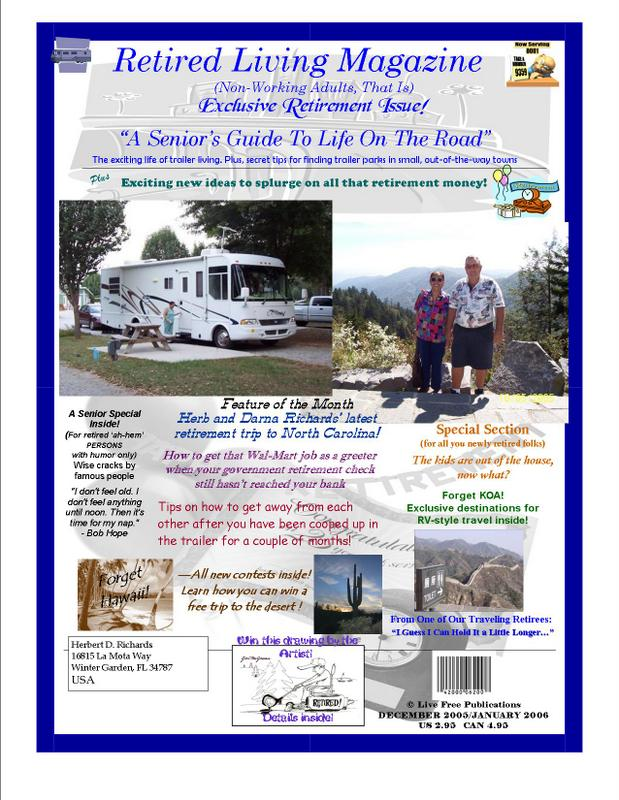 Click image for larger version  Name:Retire.jpg Views:30 Size:106.8 KB ID:127173
