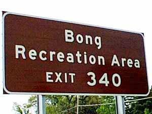 Name:   bong-recreation-area.jpg Views: 450 Size:  14.2 KB