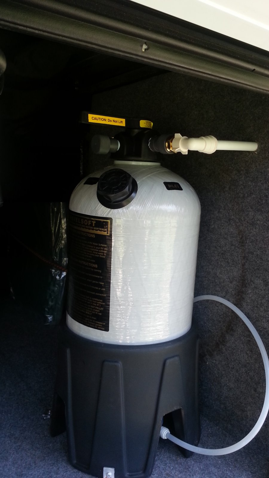 Click image for larger version  Name:water softener.jpg Views:56 Size:161.7 KB ID:127654