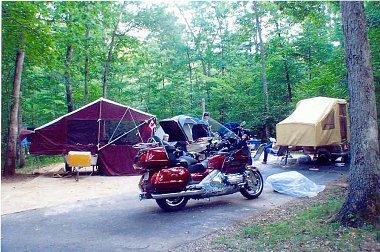 Click image for larger version  Name:Blue Ridge Camp.jpg Views:61 Size:93.5 KB ID:127963