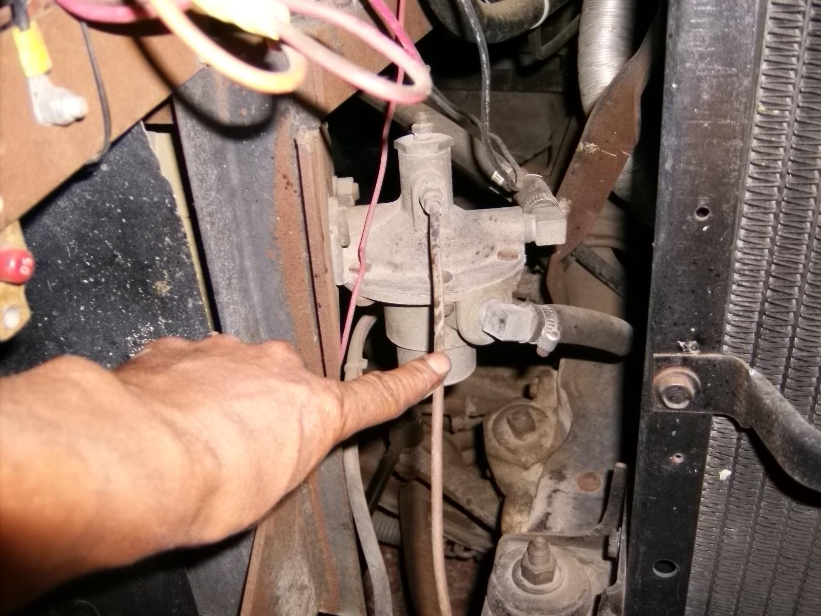 Click image for larger version  Name:brake prts 005.jpg Views:77 Size:377.3 KB ID:12805