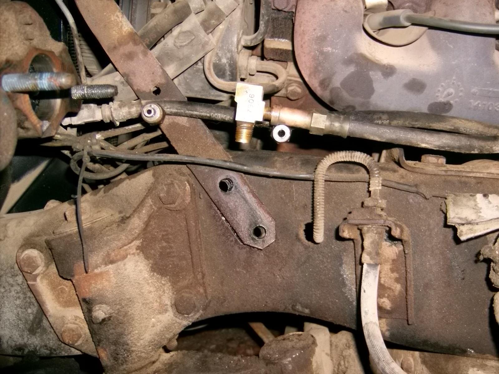 Click image for larger version  Name:brake prts 009.jpg Views:103 Size:429.8 KB ID:12806