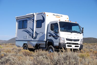 Click image for larger version  Name:OutBack ONE_External field.jpg Views:254 Size:196.1 KB ID:128209