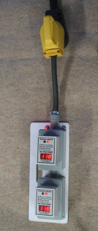 Click image for larger version  Name:50 amp tester.JPG Views:41 Size:59.9 KB ID:128274