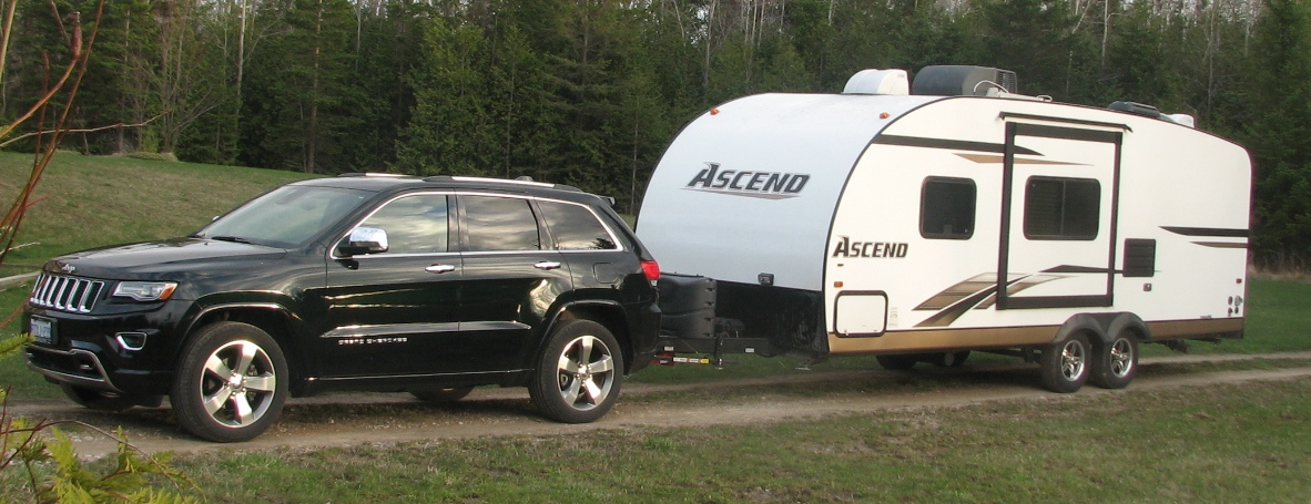 Click image for larger version  Name:2013 Ascend avatar 2.jpg Views:13 Size:303.6 KB ID:129230