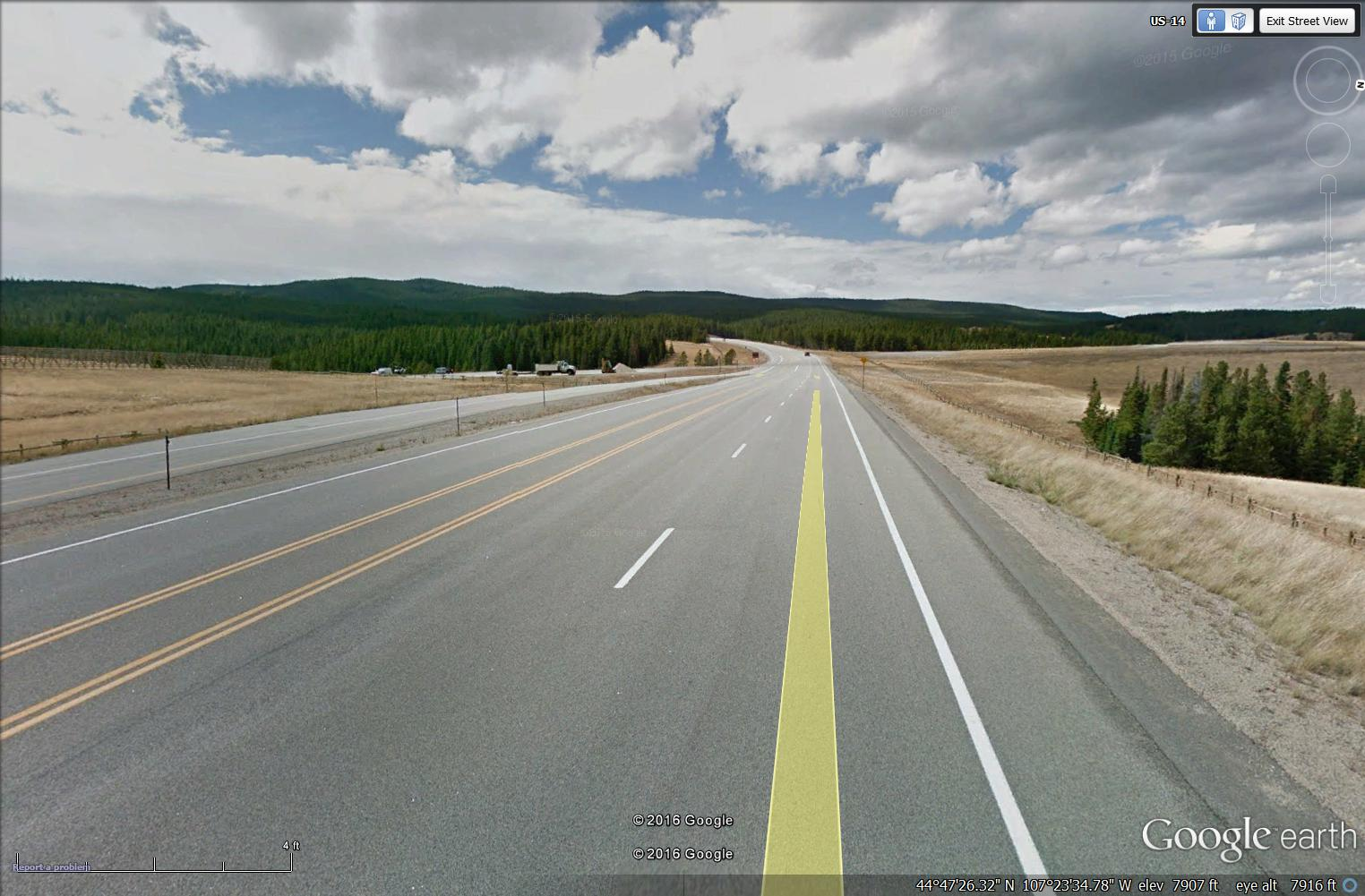 Click image for larger version  Name:Westbound Highway 14, Wyoming.jpg Views:18 Size:194.4 KB ID:129236