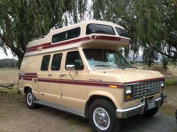 Click image for larger version  Name:1985 ford van.jpg Views:1046 Size:92.8 KB ID:129900