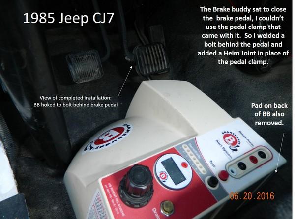 Click image for larger version  Name:1 1 Brake Buddy,.jpg Views:20 Size:74.5 KB ID:130781