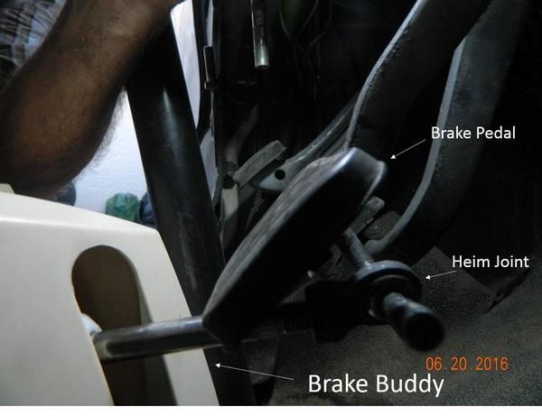 Click image for larger version  Name:3 1 Brake Buddy,.jpg Views:19 Size:53.3 KB ID:130784