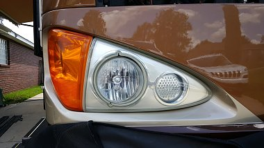 Click image for larger version  Name:Excursion Headlight.jpg Views:83 Size:247.0 KB ID:130992
