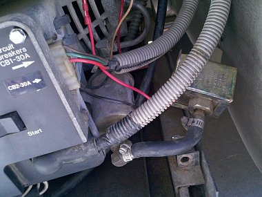 onan 6 5 genset wiring diagram onan image wiring how do i remove the onan generator emerald iii gasoline irv2 on onan 6 5 genset wiring