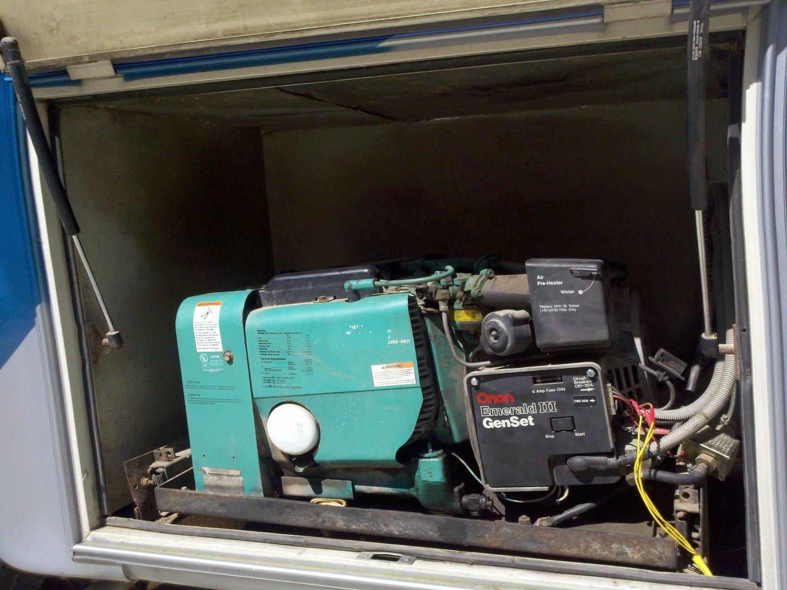 Onan 5500 Generator Carburetor Parts Diagrams Simple Guide About Coleman 5000 Wiring Diagram Emerald Plus
