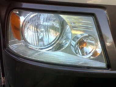 Click image for larger version  Name:Headlight.jpg Views:70 Size:200.7 KB ID:13135