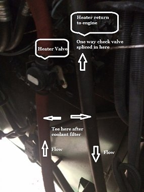 Click image for larger version  Name:Coolant Hoses 2.jpg Views:44 Size:82.5 KB ID:131529