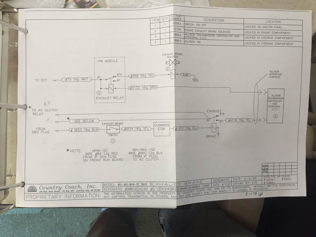 Pac Brake Not Coming On Irv2 Forums Country Coach Wiring Diagram Click Image For Larger Version Name Imageuploadedbyirv2 Rv Forum1467300422545477 Views