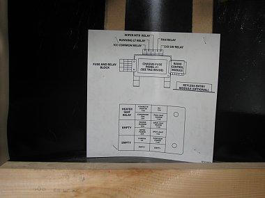 weldex wiring diagram bounder backup camera repair on 2005 bounder irv2 forums  bounder backup camera repair on 2005